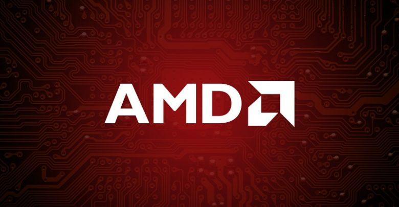 Photo of AMD y Microsoft se asocian con la nueva iniciativa de PC con núcleo seguro de Microsoft