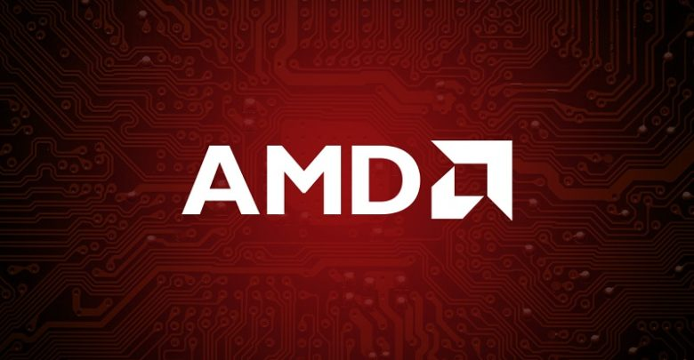 "Photo of APUs AMD ""Renoir"" ha sido aparentemente filtrada en 3DMark 11"