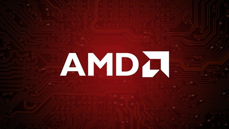 "APUs AMD ""Renoir"""
