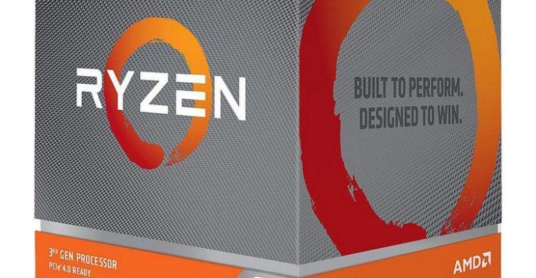Photo of Ryzen 9 3900, Biostar confirma la existencia de este procesador