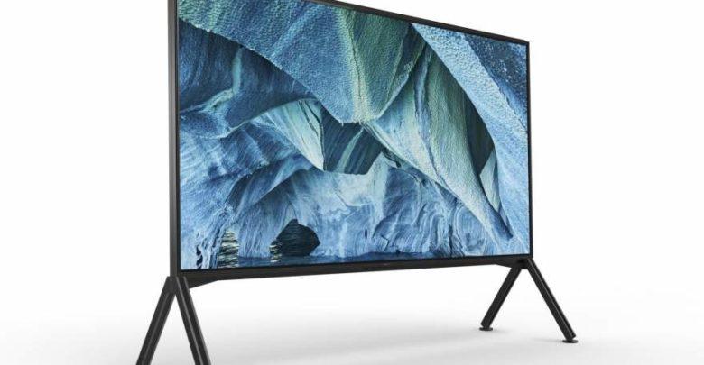 Photo of TV 8K, El nuevo estandard de pantallas 8K ya es oficial