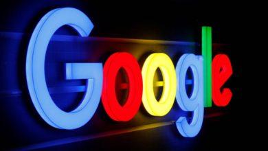 Photo of Nuevo México demanda a Google por recolectar datos de menores