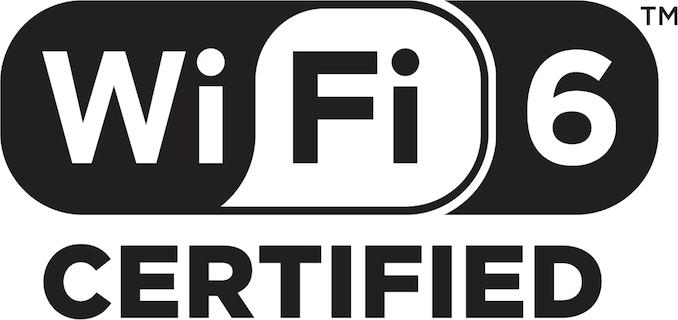 Wi-Fi 6 E6