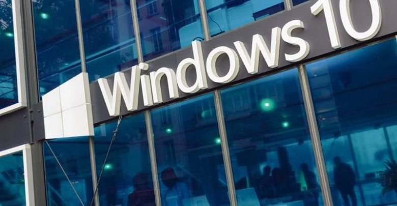 Photo of Microsoft pausa algunas actualizaciones opcionales para Windows 10