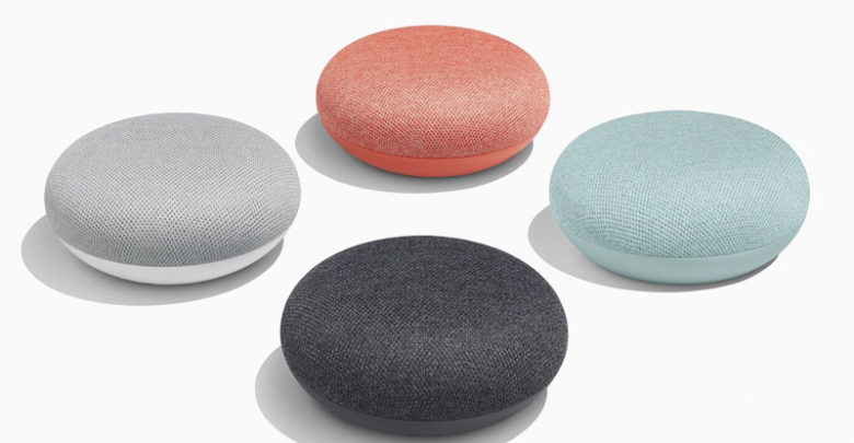 Photo of Sonos demanda a Google por robar su tecnología de altavoces inteligentes
