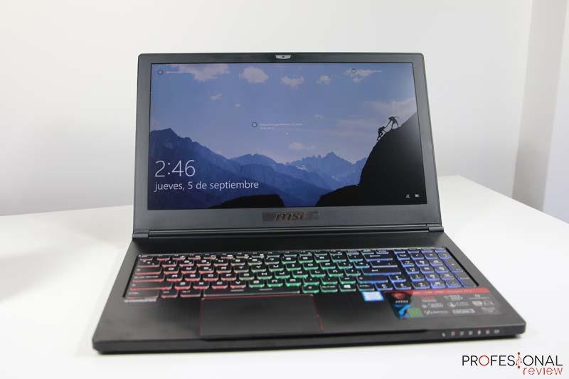 Mi PC no da imagen paso11