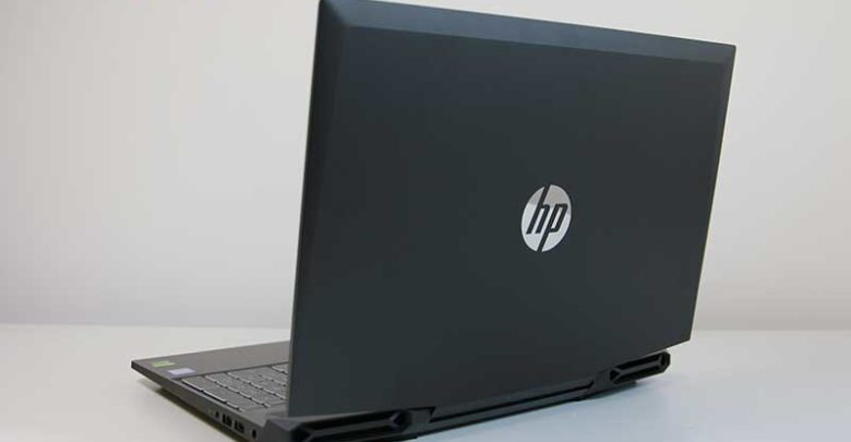 Photo of HP Pavilion Gaming 15 Review en Español (Análisis completo)