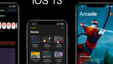 Photo of Apple lanza iOS 13.1.1 para corregir diversos errores