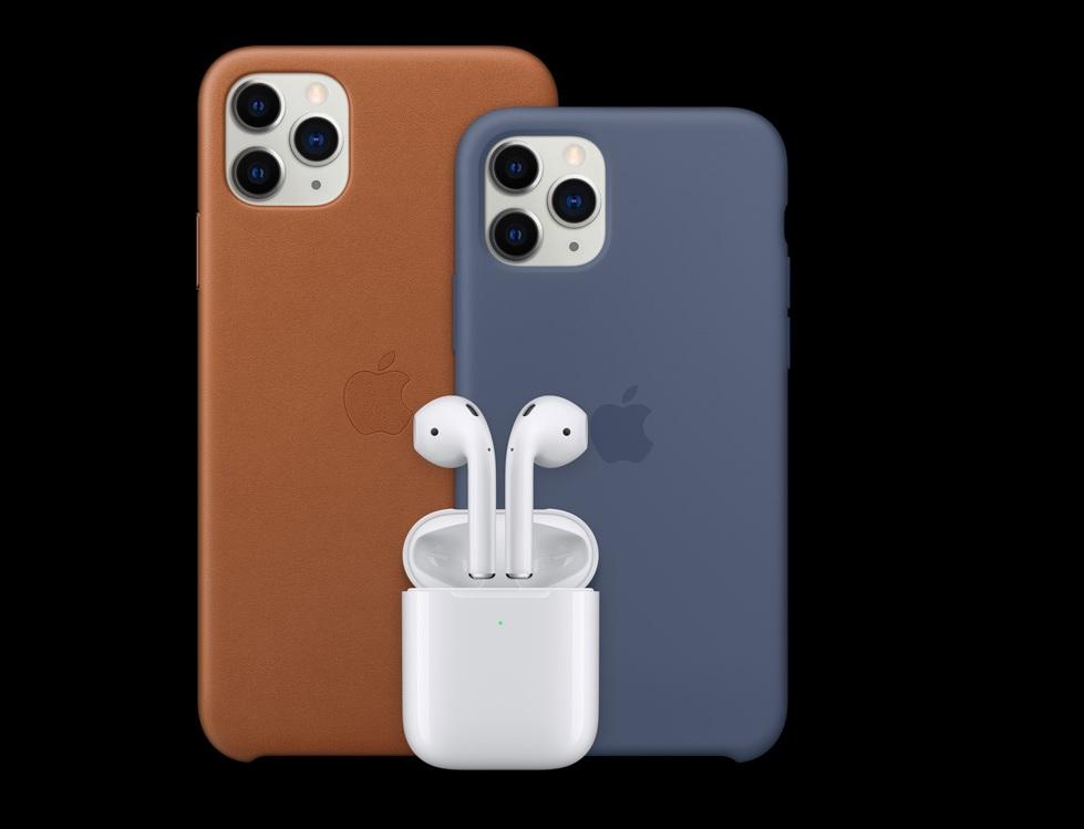 a Prueba de Golpes y Resistente a Rasgu/ños para iPhone 11 Pro MAX Calidad M/áxima Syncwire Funda iPhone 11 Pro MAX, Ajuste Ultra Delgado Funda Protectora Ultrafina con Bordes Suaves Negro Mate