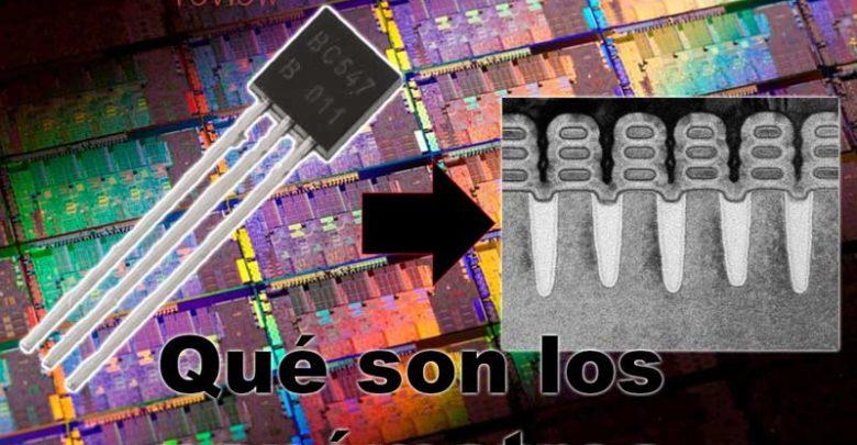Photo of Nanómetros: Qué son y en qué afectan en nuestra CPU