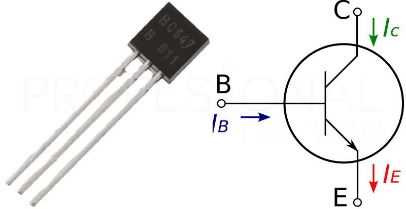 Nanómetros