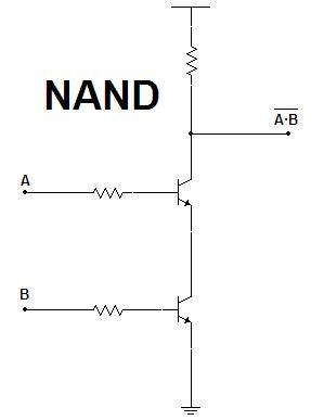 Nanómetros paso02