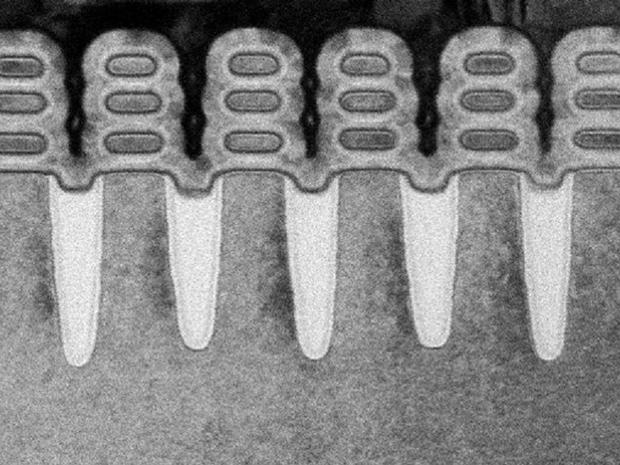 Nanómetros paso08