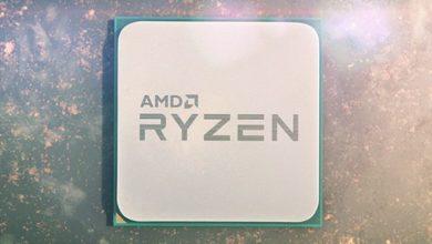 Photo of AGESA 1.0.0.4 mejora las velocidades 'boost clock' de Ryzen 3000