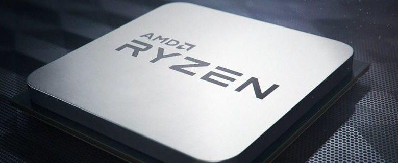 Photo of AMD Ryzen 5000 (Zen 4) requeriría de un nuevo socket en 2021