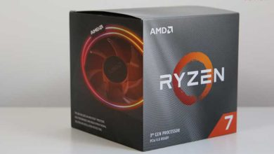 Photo of AMD Ryzen 7 3800X Review en Español (Análisis completo)