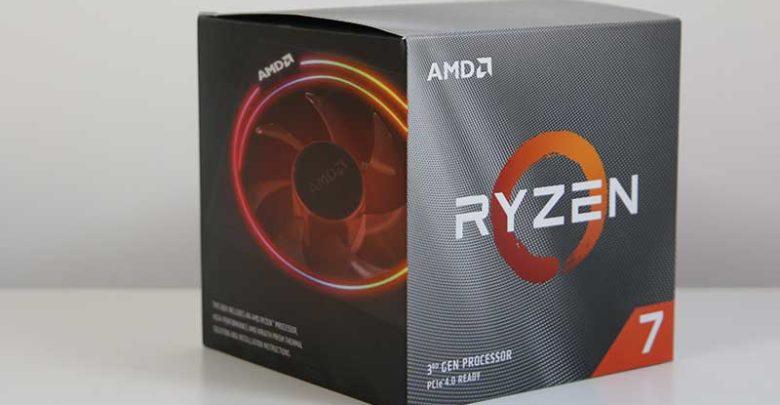 Photo of AMD Ryzen 7 3800X Review en Español (Análisis completo)