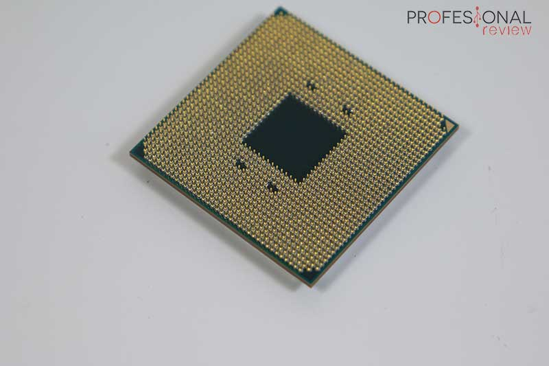 AMD Ryzen 7 3800X Review