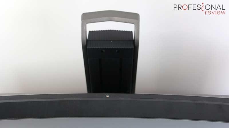 Acer Predator X35 Review