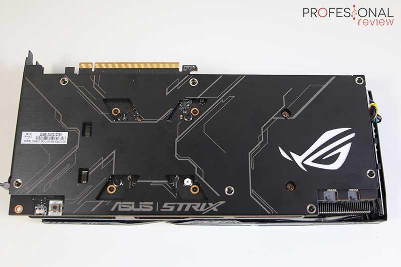 Asus ROG Strix RX 5700 XT Review