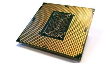 Photo of Core i9 9900KS de edición especial tiene un IPC mas lento que el 9900K