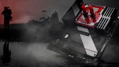Photo of EKWB lanza su bloque de agua para Asus X570 ROG Crosshair VIII Hero
