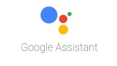 Photo of Google Assistant ya es compatible con apps de notas