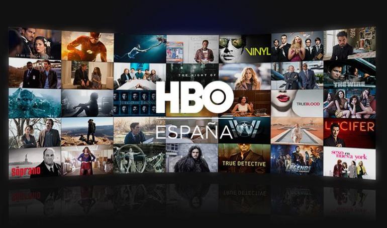Photo of HBO cancela la precuela de Juego de Tronos