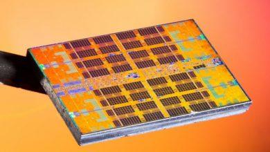 Photo of Hygon C86, un clon chino de EPYC, ocupa el primer lugar en criptografía