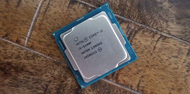 Photo of Intel Core 'F' y 'KF' 9° Gen con recortes de precio de hasta un 20%