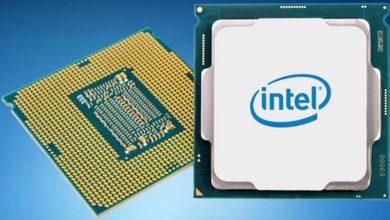 Photo of Intel Gemini Lake recibirá un 'refresh' con nuevos modelos en noviembre