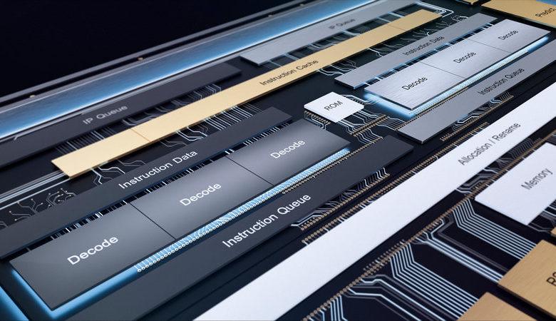Photo of Intel Tremont, Nuevos CPUs de bajo consumo superiores a Goldmont Plus