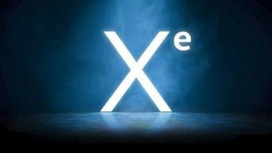 Photo of Intel Xe podría revelarse a mediados de 2020 según nueva información