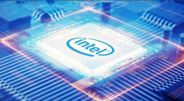 Photo of Nuvia: La firma que busca competir con Intel y AMD