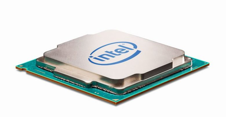 Photo of Kaby Lake, Intel decide descontinuar los CPUs de séptima generación