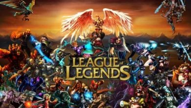 Photo of League of Legends se lanzará en Android e iOS