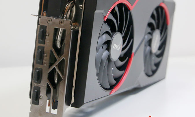 Photo of MSI RX 5700 Gaming X Review en español (Análisis completo)