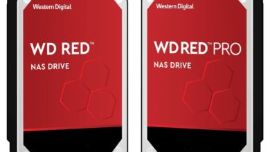 Photo of Western Digital es demandado por colar discos SMR en su canal NAS