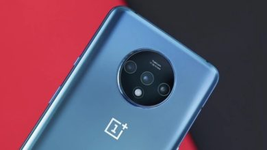 Photo of El OnePlus 7T se somete al test de resistencia más famoso