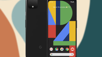 Photo of Google actualizará la cámara de los Pixel 4