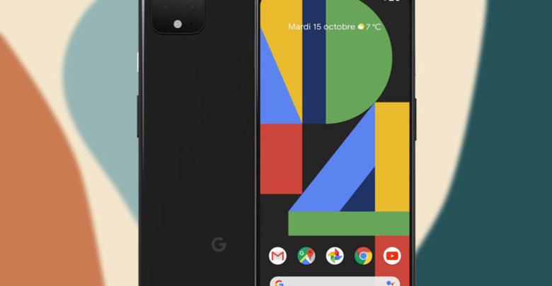 Photo of Pixel 4 y Pixel 4 XL: Los nuevos teléfonos de Google son oficiales