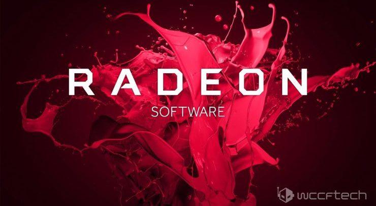 Photo of Radeon Adrenalin 19.10.2 trae mejoras para Call of Duty