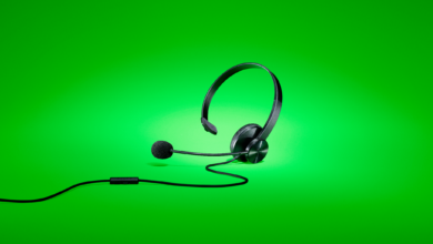 Photo of Razer Tetra: Los nuevos auriculares de la marca