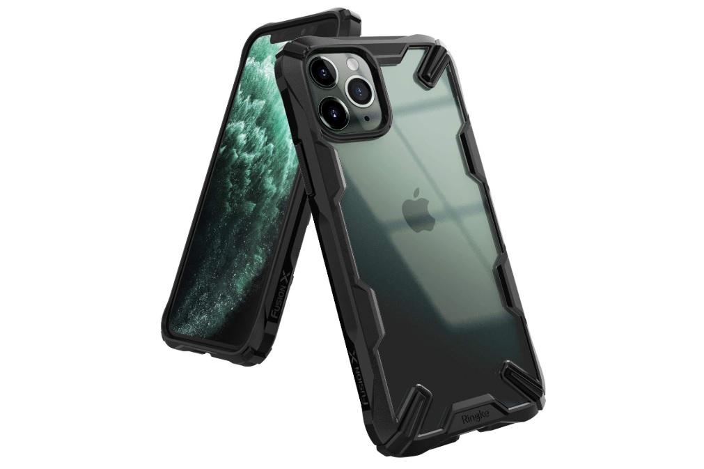Las mejores fundas resistentes a golpes para el iPhone 11