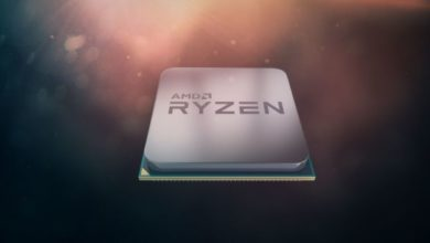 Photo of Ryzen 9 3950X consigue superar al Threadripper 2950X en GeekBench