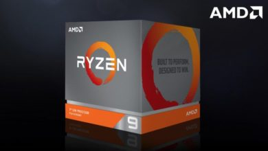 Photo of AMD Ryzen 9 3950X es un 32% mas potente que el Threadripper 1950X