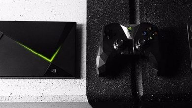 Photo of Nvidia Shield TV Pro, El nuevo modelo promete un 25% mas de rendimiento