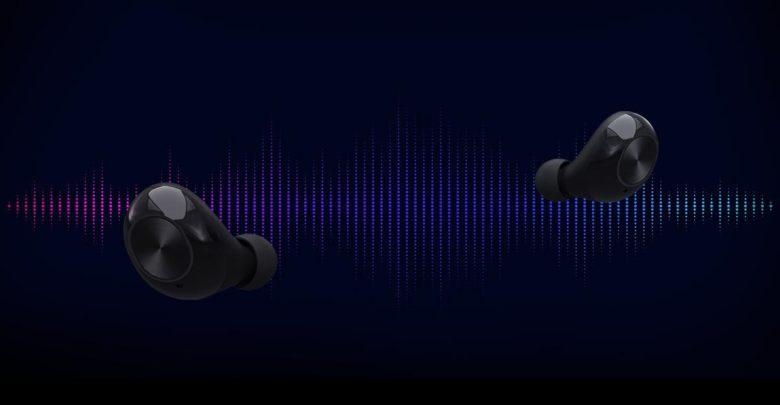 Photo of Tronsmart lanza los auriculares TWS Spunky Beat