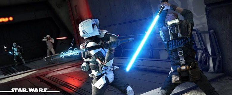 Photo of Star Wars Jedi: Fallen Order confirma sus requisitos en PC