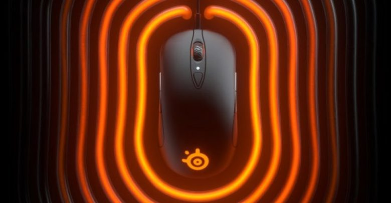 Photo of SteelSeries Sensei Ten, Vuelve este legendario ratón 'gaming' renovado